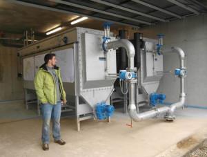 Straubing-Abwasserwaermetauscher