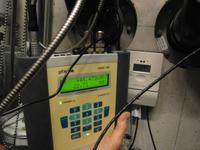Optimierung bei   Wärmepumpenanlagen – Strategie und Beispiele –